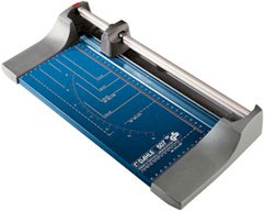 Dahle 507 Rotary Trimmer