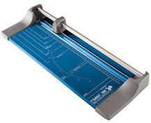 Dahle 508 Rotary Trimmer