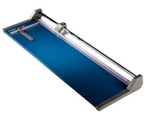 Dahle 558 Rotary Trimmer