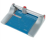 Dahle 440 Rotary Trimmer