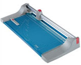 Dahle 444 Rotary Trimmer