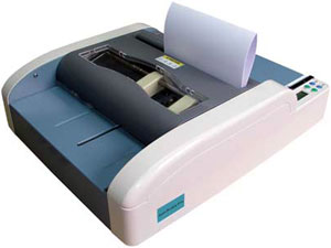 Duplo Auto Bookie Pro Booklet Maker