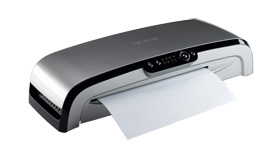 Fellowes Jupiter A3 Laminator