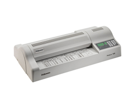 Fellowes Proteus Heavy Duty A3 Laminator