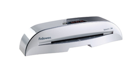 Fellowes Saturn 2 A4 Laminator