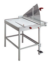 IDEAL 1080 Guillotine